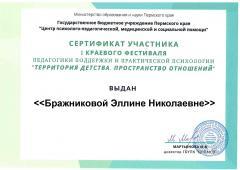 Бражникова Э.Н._page-0001