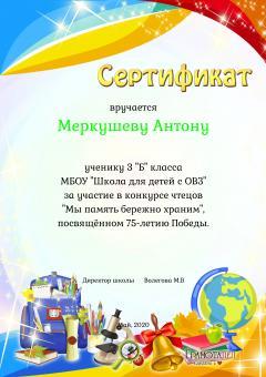 Сертификат_Меркушев