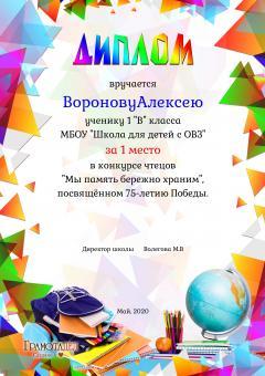 Диплом_Воронов